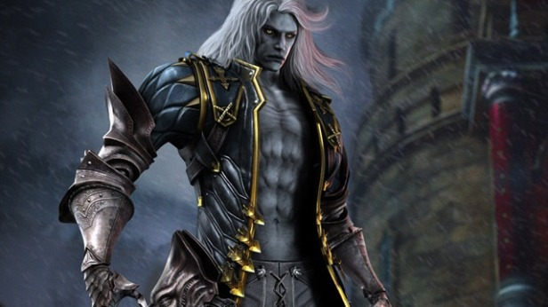castlevania-lords-of-shadow-2-com-dlc-revelati