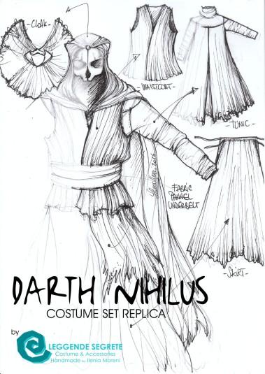 draw1 darthS
